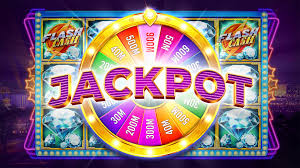 Read more about the article Online Slots Rules – There Have Become Only Three indonesia
