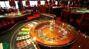 You are currently viewing So how exactly does On the net Gambling Differ From The true Thing?